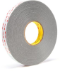 VHB™ Acrylic Foam Tape -- RP32 -Image