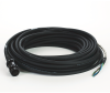 TL-Series 20m Standard Power Cable -- 2090-CPWM6DF-16AA20 -Image