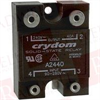 CRYDOM A2440 ( CRYDOM,A2440, SSR, PANEL MOUNT, 40A, 90/280VAC ) -Image