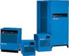 CompAir Non-Cycling Refrigerant Dryer -- FC