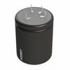 Aluminum Electrolytic Capacitors -- ALC80E184FP025-ND -Image