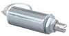 Tubular Solenoid -- MED 19x2.700