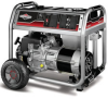 Briggs & Stratton 30467 - 5000 Watt Portable Generator -- Model 30467 - Image