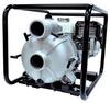 Engine Driven Pump,6-1/2 HP,3 NPT -- 6GCZ7