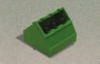 5.08mm Pin Spacing – Pluggable PCB Blocks -- PIP14-5.08 -- View Larger Image