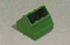5.08mm Pin Spacing – Pluggable PCB Blocks -- PIP20-5.08 -Image
