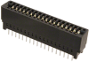 Card Edge Connectors - Edgeboard Connectors -- A29119-ND -Image
