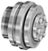 GERWAH™ Safety Coupling -- DXM/CD-FI