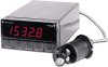 INFINITY™ Multi-function Meter -- P5000 Series
