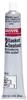 Gasket Sealant 2 -- 30514