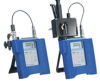 Portable Dissolved Oxygen Measuring Systems InTap4000e and InTap4004e Series