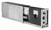 Pneumatic Compact Controller -- Type 3421