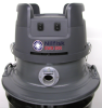 Industrial Drum-Top Vacuum -- GWD 255