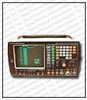 Communications Test Set -- Aeroflex/IFR/Marconi 2955A