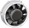 DC Diagonal Compact Fans -- DV 6318/2TDH5P
