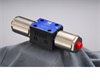 Directional Hydraulic Control Valves -- VAD 03M – VPD 03M – VMD 03M Series - Image
