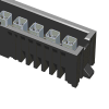 IsoRate™ Isolated Transmission Line Interconnects -- IP5 Series - Image