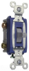 Specialty Toggle Switch -- 1081-GRY - Image