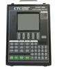 Communication Analyzer -- T-STAR 1500A