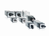 Cam Switches (10-25A) - Image