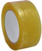 2mil natural rubber PP Carton Sealing Tape -- CARTBOPP 3206 -Image