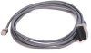 MicroLogix Cable -- 1761-CBL-AS03 -- View Larger Image