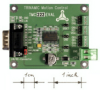 TMC222-EvalBoard