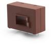 Current Sensors -- 2258-T60404N4647X260-ND - Image