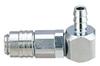 Micro Coupler Socket -- MCSHL4 -- View Larger Image