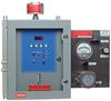 Process Analyzer for Oxygen -- Model 410D2