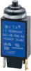 Thermal Circuit Breaker -- 1140-G -Image