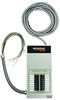 Generac 16-Circuit Load Center 100A - Auto Transfer Switch -- Model RTS16EZA1