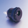 DC Connector Socket -- 4840.2210