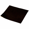 Thermal - Pads, Sheets -- 1168-T62-2-100-100-0.2-ND -Image