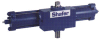 Shafer Model Rotary Piston Operator -- RPS-12