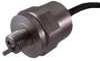Pressure Transducer -- ASLHT Series