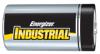 Industrial Alkaline Battery -- EN93 - Image