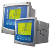 Total Organic Carbon (TOC) Single-channel Transmitter - M300 Series