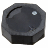 Fixed Inductors -- SRU6025-6R8YCT-ND -Image