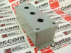 22.5 MM PUSHBUTTON ENCLOSURES -- SCE3PBI - Image