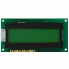 Display Modules - LCD, OLED Character and Numeric -- 73-1294-ND