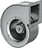 Centrifugal Forward Curved Fans -- G4E200-BL03-01 -Image