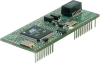 SocketEthernet IP® Intelligent Serial-to-Ethernet Device