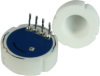CPM 602 Series Pressure Sensor -- CPM602G-300201001 -- View Larger Image