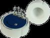 CPM 602 Series Pressure Sensor -- CPM602G-750201001