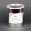 Henkel Loctite Ablestik 286 Thermally Conductive Adhesive Part A White 4 lb Pail -- 286 PTA WHT 4LB GALLON - Image