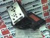SCR CONTROLLER 12-84V EV-1 ANALYZER -- IC3645AZA1 - Image