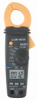 Clamp Meter, AC W/ Temperature -- ST-335