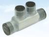 Mechanical Cable Splice -- IISR250