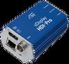 HDMI/DVI External Frame Grabber -- vDisplay HDI-Pro -Image